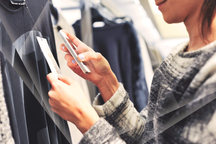 sammenlign priser på mobiltelefoner