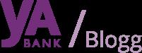 yABank